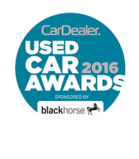 Car Dealer Awards