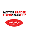 Motortrader Award
